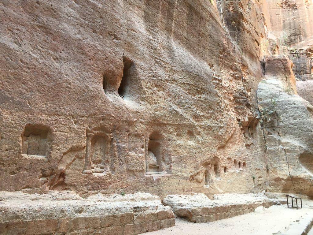 紀元前に造られたもの