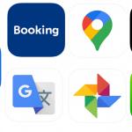 海外旅行おすすめアプリ7選
